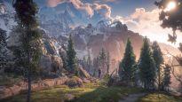 Horizon: Zero Dawn - Screenshots - Bild 10
