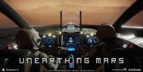 Unearthing Mars - Artworks - Bild 2