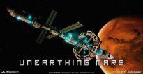 Unearthing Mars - Artworks - Bild 6