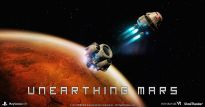 Unearthing Mars - Artworks - Bild 7