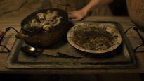 Resident Evil 7: Verbotenes Filmmaterial - Screenshots - Bild 1