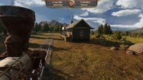 Railway Empire - Screenshots - Bild 2