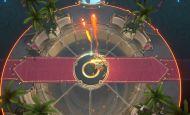 Battlerite - Screenshots - Bild 4