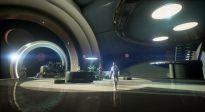 Genesis Alpha One - Screenshots - Bild 14