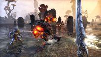 The Elder Scrolls Online: Morrowind - Screenshots - Bild 1