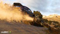 WRC 6 - Screenshots - Bild 9