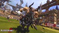 Blood Bowl 2 - Screenshots - Bild 5