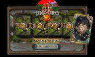 Hearthstone: Reise nach Un'Goro - Screenshots - Bild 14
