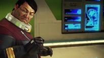 Prey - Screenshots - Bild 2