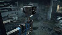 Resident Evil 7: Verbotenes Filmmaterial - Screenshots - Bild 7