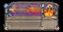 Hearthstone: Reise nach Un'Goro - Screenshots - Bild 17