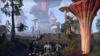 The Elder Scrolls Online: Morrowind - Screenshots - Bild 2