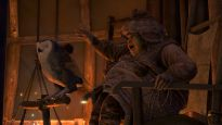 Syberia 3 - Screenshots - Bild 2