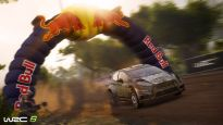 WRC 6 - Screenshots - Bild 7