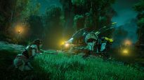 Horizon: Zero Dawn - Screenshots - Bild 14