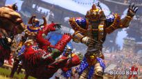 Blood Bowl 2 - Screenshots - Bild 10