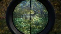 theHunter: Call of the Wild - Screenshots - Bild 8