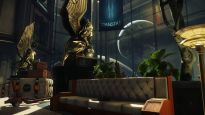 Prey - Screenshots - Bild 4