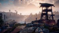 Horizon: Zero Dawn - Screenshots - Bild 7