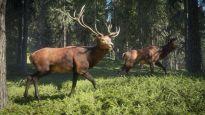 theHunter: Call of the Wild - Screenshots - Bild 10