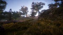Edge of Eternity - Screenshots - Bild 5