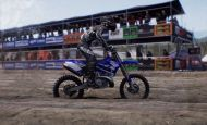 MXGP3 - Screenshots - Bild 8