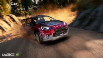 WRC 6 - Screenshots - Bild 8