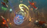 Battlerite - Screenshots - Bild 8