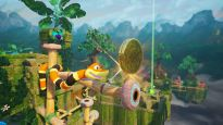 Snake Pass - Screenshots - Bild 1