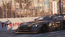 Project CARS 2 - News