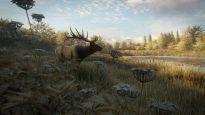 theHunter: Call of the Wild - Screenshots - Bild 18