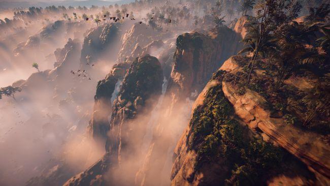 Horizon: Zero Dawn - Screenshots - Bild 17