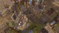 Albion Online - Screenshots - Bild 1