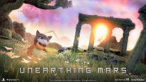 Unearthing Mars - Artworks - Bild 12
