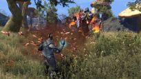 The Elder Scrolls Online: Morrowind - Screenshots - Bild 4