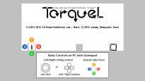 TorqueL - Screenshots - Bild 1