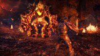 The Elder Scrolls Online: Morrowind - Screenshots - Bild 8