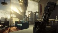 Prey - Screenshots - Bild 3