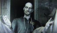 Resident Evil 7: Biohazard - Screenshots - Bild 14