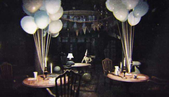 Resident Evil 7: Biohazard - Screenshots - Bild 15