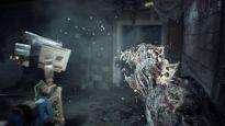 Resident Evil 7: Verbotenes Filmmaterial - Screenshots - Bild 8