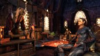 The Elder Scrolls Online - DLC: Homestead - Screenshots - Bild 5