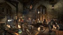 The Elder Scrolls Online - DLC: Homestead - Screenshots - Bild 6