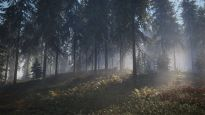 theHunter: Call of the Wild - Screenshots - Bild 14