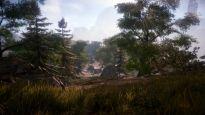 Edge of Eternity - Screenshots - Bild 4