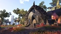 The Elder Scrolls Online - DLC: Homestead - Screenshots - Bild 4