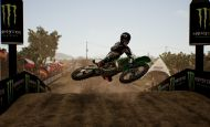 MXGP3 - Screenshots - Bild 7