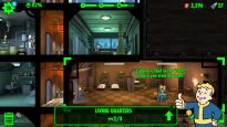 Fallout Shelter - Screenshots - Bild 1