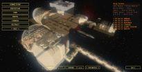 Genesis Alpha One - Screenshots - Bild 9