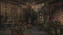 The Elder Scrolls Online - DLC: Homestead - Screenshots - Bild 7